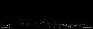 lohr-webcam-20-01-2014-07:10