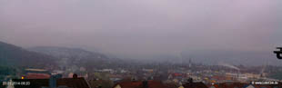 lohr-webcam-20-01-2014-08:20