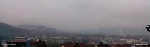lohr-webcam-20-01-2014-08:30