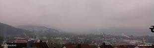 lohr-webcam-20-01-2014-08:40