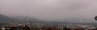 lohr-webcam-20-01-2014-09:00