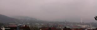 lohr-webcam-20-01-2014-09:10