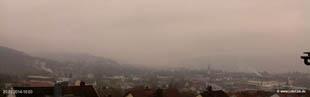 lohr-webcam-20-01-2014-10:00