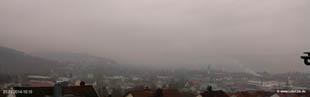 lohr-webcam-20-01-2014-10:10