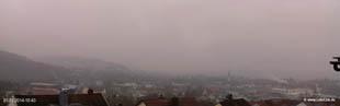 lohr-webcam-20-01-2014-10:40