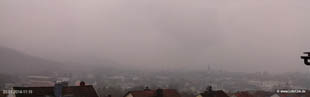 lohr-webcam-20-01-2014-11:10