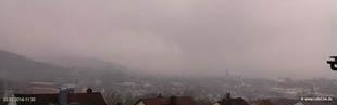 lohr-webcam-20-01-2014-11:30