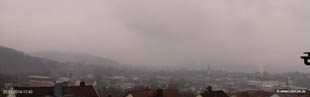 lohr-webcam-20-01-2014-11:40