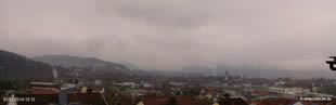 lohr-webcam-20-01-2014-12:10