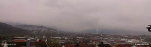 lohr-webcam-20-01-2014-13:00