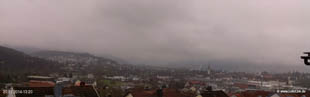 lohr-webcam-20-01-2014-13:20