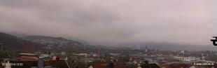 lohr-webcam-20-01-2014-13:30