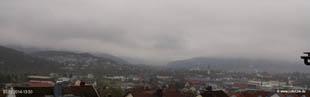 lohr-webcam-20-01-2014-13:50