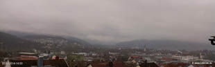 lohr-webcam-20-01-2014-14:00