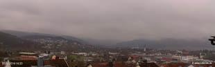 lohr-webcam-20-01-2014-14:20