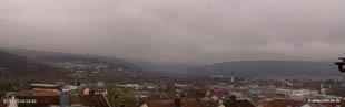 lohr-webcam-20-01-2014-14:40