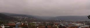 lohr-webcam-20-01-2014-15:00