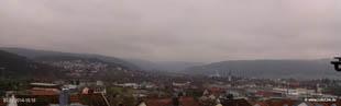 lohr-webcam-20-01-2014-15:10