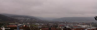 lohr-webcam-20-01-2014-15:30