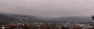 lohr-webcam-20-01-2014-16:10