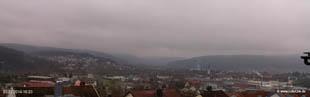 lohr-webcam-20-01-2014-16:20