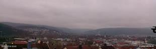 lohr-webcam-20-01-2014-16:40