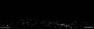 lohr-webcam-20-01-2014-20:40