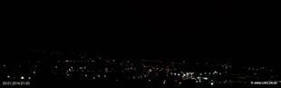 lohr-webcam-20-01-2014-21:00
