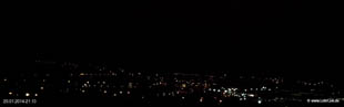 lohr-webcam-20-01-2014-21:10