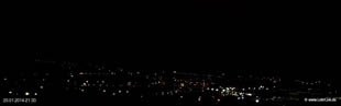 lohr-webcam-20-01-2014-21:30