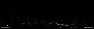 lohr-webcam-20-01-2014-22:40