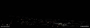 lohr-webcam-20-01-2014-23:00