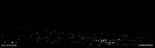 lohr-webcam-20-01-2014-23:20