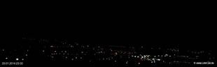 lohr-webcam-20-01-2014-23:30
