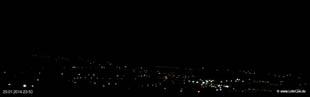 lohr-webcam-20-01-2014-23:50