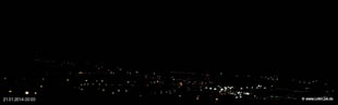 lohr-webcam-21-01-2014-00:00