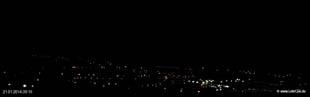 lohr-webcam-21-01-2014-00:10