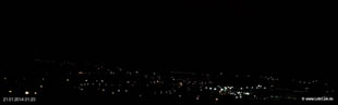 lohr-webcam-21-01-2014-01:20