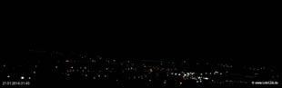 lohr-webcam-21-01-2014-01:40