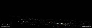lohr-webcam-21-01-2014-01:50