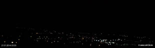 lohr-webcam-21-01-2014-03:30