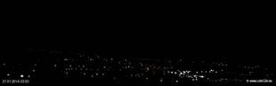 lohr-webcam-21-01-2014-03:50