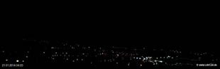 lohr-webcam-21-01-2014-04:20