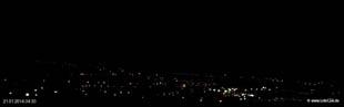 lohr-webcam-21-01-2014-04:30