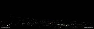 lohr-webcam-21-01-2014-04:50