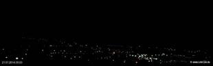 lohr-webcam-21-01-2014-05:00