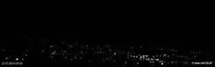 lohr-webcam-21-01-2014-05:30