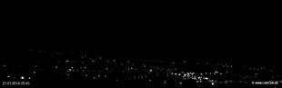 lohr-webcam-21-01-2014-05:40