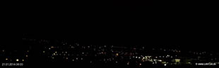lohr-webcam-21-01-2014-06:00