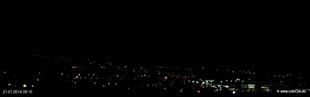 lohr-webcam-21-01-2014-06:10